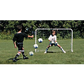 Franklin Premier Soccer Goal