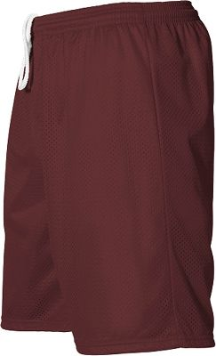 alleson-athletic-youth-mesh-short