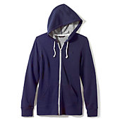 Oakley Women's Coastline Hoody