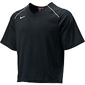 Nike Youth LAX Vapor Lacrosse Jersey