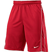 Nike Youth Vapor Lacrosse Short