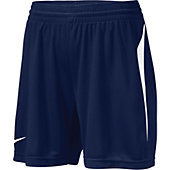 Nike Women's Custom TurnTwo Fastpitch Shorts