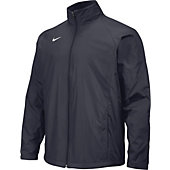 Nike Men's Dugout Jacket II