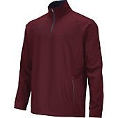 Nike Men's Baseball Shield Hot Corner Jacket
