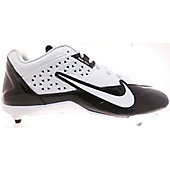 Nike Youth Alpha Strike TD Football Cleats