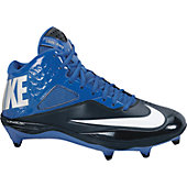 Nike Men's Lunar Code Pro 3/4 Detach Football Cleats