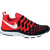 Nike Men's Free Trainer 5.0 Running Shoes