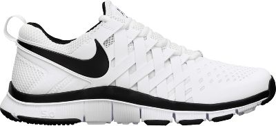 Nike Men's Free Trainer 5.0 Running Shoe
