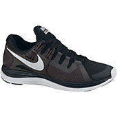 Nike Women's LunarFlash+ Running Shoe