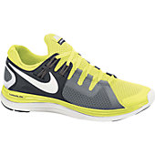 Nike Men's LunarFlash+ Running Shoes