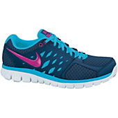 Nike Women's Flex Running Shoes
