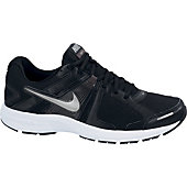 Nike Men's Dart 10 Running Shoes (4E)