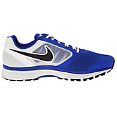 Nike Men's Zoom Vomero+8 Running Shoe