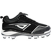 3N2 RALLY FASTPITCH TPU CLEAT 12H