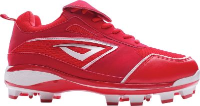 3n2 Womens Rally TPU Molded Fastpitch Cleats