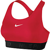Nike Women's Pro Hypercool Flash Bra