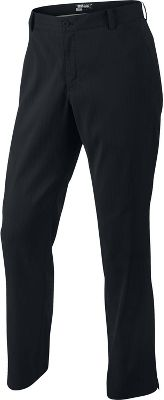 Nike Men's Stripe Novelty Golf Pants