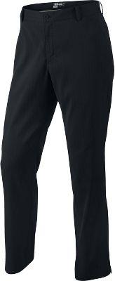 Nike Men's Stripe Novelty Golf Pants