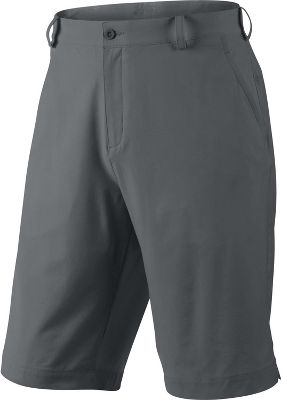 Nike Men's Tour Trajectory Tech Golf Short
