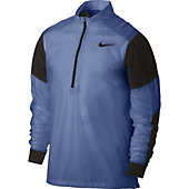 Nike Men's Golf Hyperadapt Wind Jacket