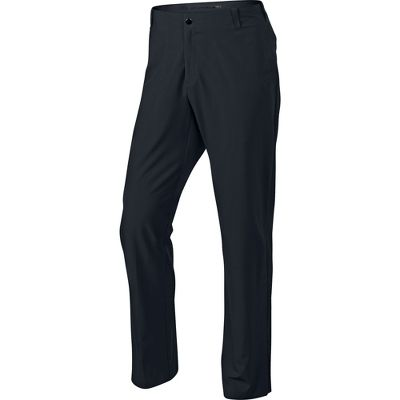 Nike Men's TW Adaptive Fit Golf Pants