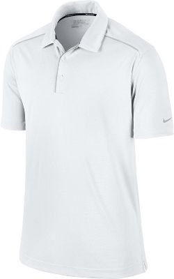 Nike Men's Iconic Golf Polo 2.0