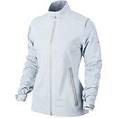 Nike Women's Storm-FIT Hyperadapt Golf Jacket