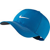 Nike Contrast Stitch Golf Cap