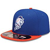 New Era MLB Diamond Era 59FIFTY Alternate Baseball Cap