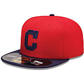 New Era MLB Diamond Era 59FIFTY Baseball Cap