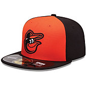 New Era MLB Diamond Era 59FIFTY Baseball Cap