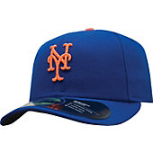 New Era Authentic On-Field Home Baseball Cap