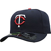 New Era Authentic On-Field Home Baseball Cap