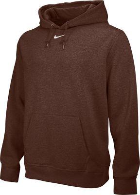 Nike Team Club Fleece Hoody 598437BNWS