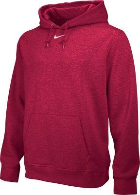 Nike Team Club Fleece Hoody