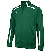 Nike Adult Team Overtime Jacket