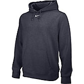 NIKE YOUTH TEAM CLUB FLEECE HOODY