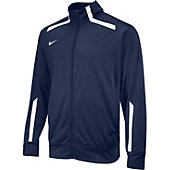 Nike Youth Team Overtime Jacket