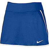 Nike Women's Tennis Power Skirt