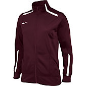 Nike Women's Team Overtime Jacket