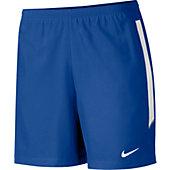 Nike Men's Woven Track Shorts