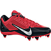 Nike Adult Alpha Pro Low Detach Football Cleats