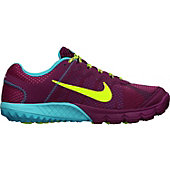 Nike Women's Zoom Wildhorse Running Shoe