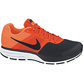 Nike Men's Air Pegasus Plus +30 Running Shoes