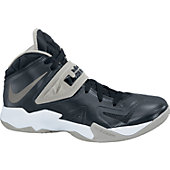 Nike Men's Zoom Soldier VIII Basketball Shoes