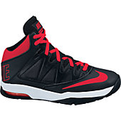 Nike Air Youth Stutter Step Basketball Shoes