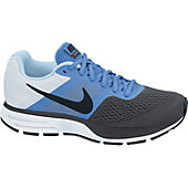 Nike Women's Air Pegasus Plus +30 Running Shoes