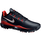 Nike Men's TW '14 Golf Shoes