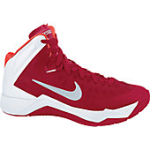 Nike Men's Hyper Quickness Basketball Shoes