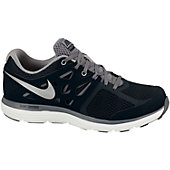 Nike Men's Dual Fusion Lite Running Shoes